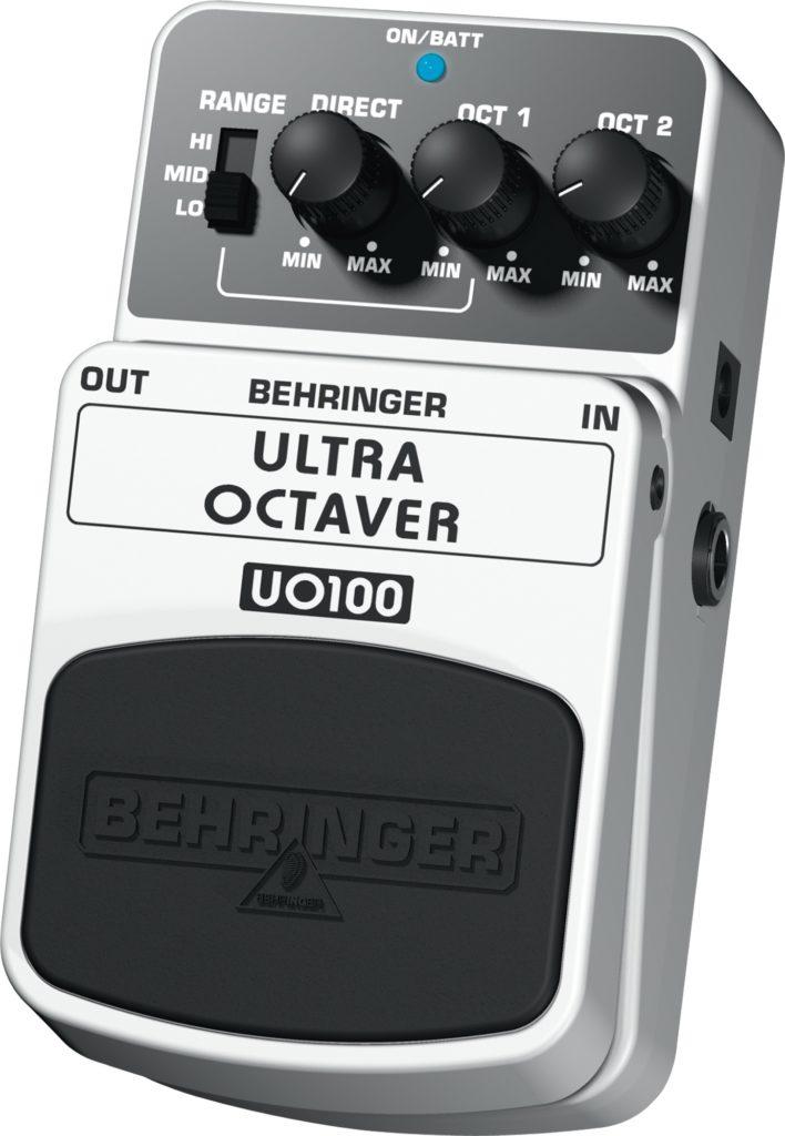 Behringer Dr600 708x1024