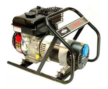 Benzinovyj Generator Briggs Stratton 1800a 1700 Vt E1586806029113