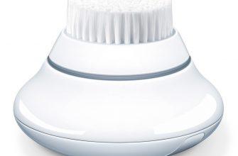beurer fce60 335x220 - Обзор топ-10 лучших щеток для лица: какую купить, плюсы и минусы, отзывы