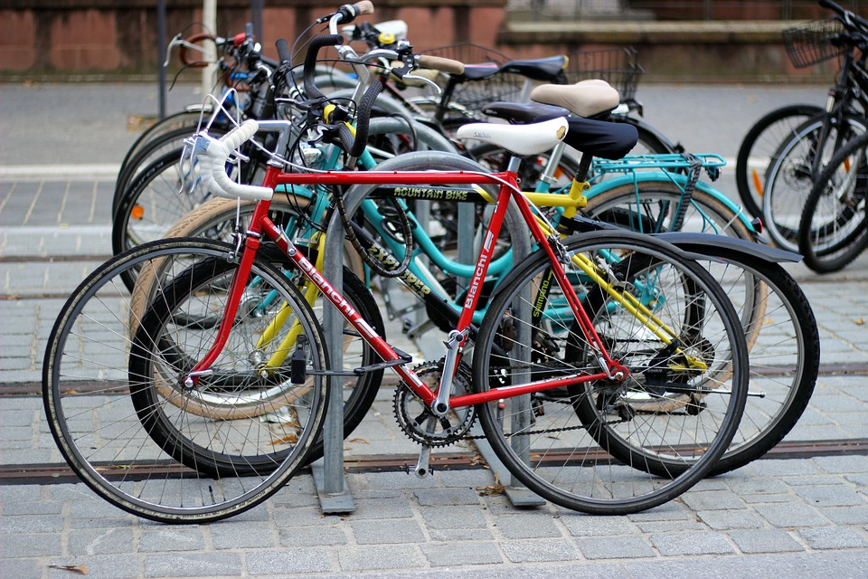 Bicycles 2663602 960 720