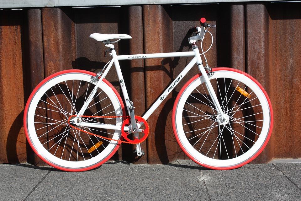 Bike 1080079 960 720