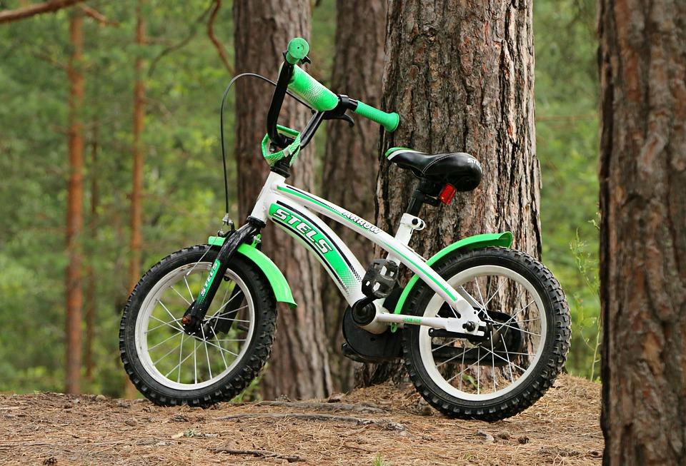 Bike 1534025 960 720