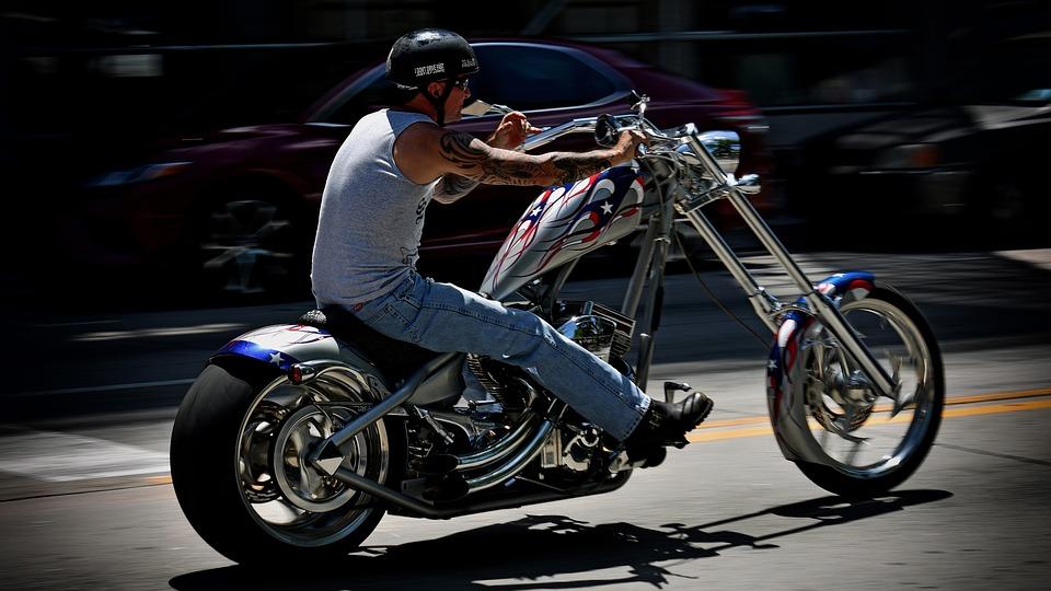 Biker 3628942 960 720