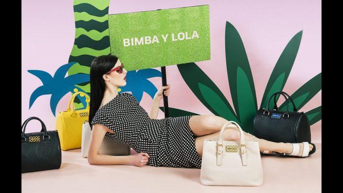 Bimba Y Lola 1
