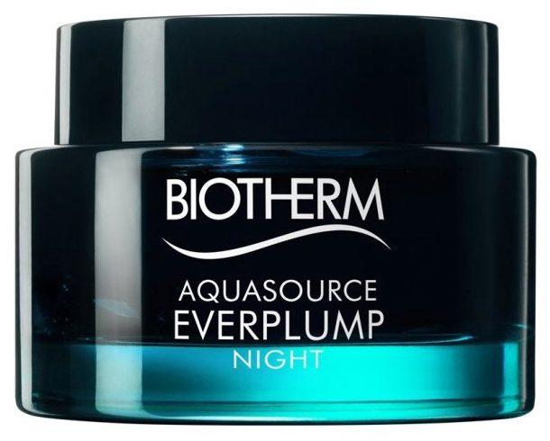 Biotherm E1607600299634