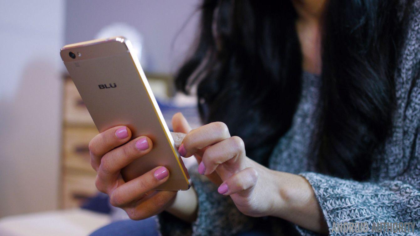 Blu Vivo 5 Review 9 1340x754