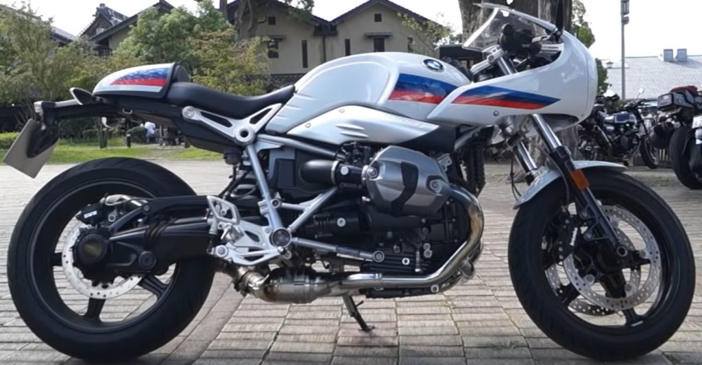 Bmw R Ninet Racer 1024x532