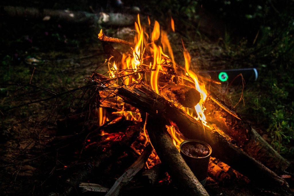 Bonfire 6188300 1920 1024x683