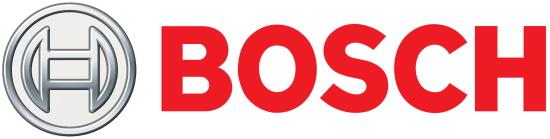 Bosh 2