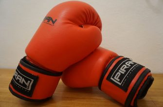 box gloves fight martial arts 335x220 - Качественные боксерские перчатки на 2021 год
