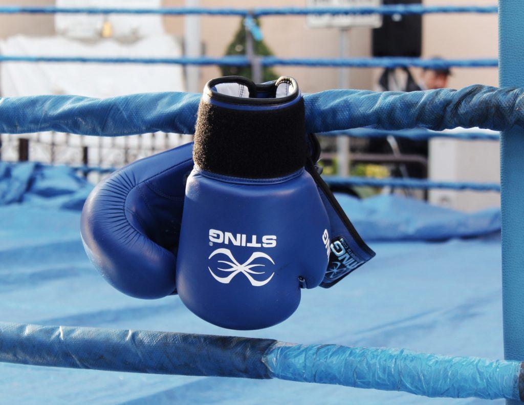 Boxing 2822129 1920 1024x791