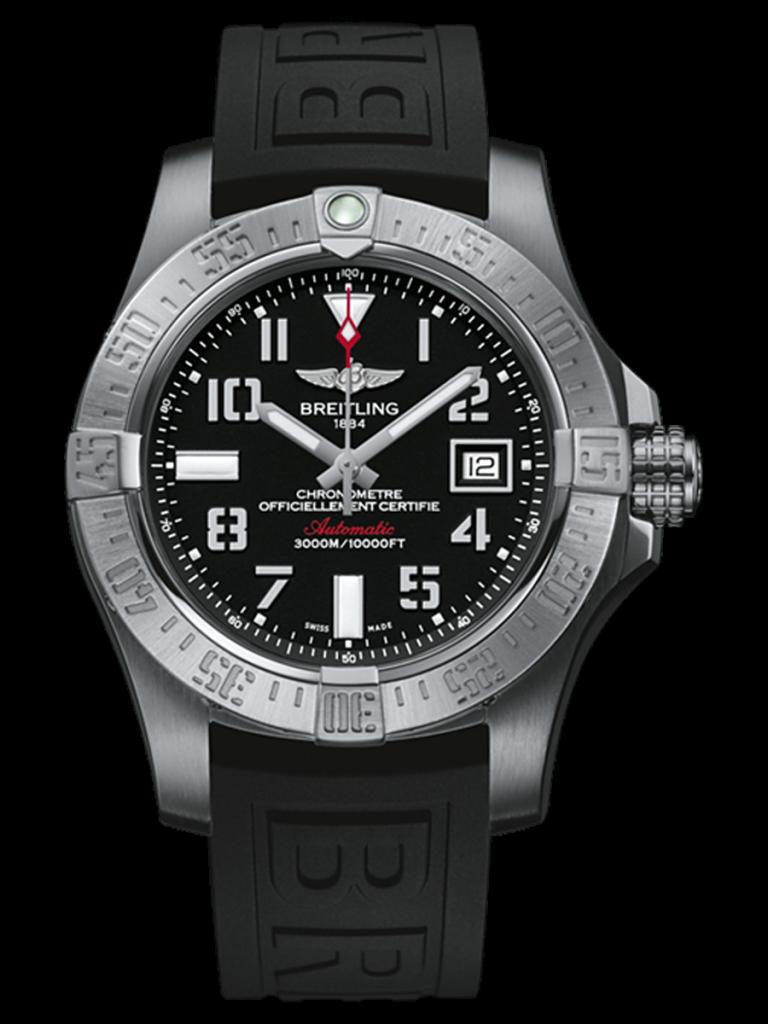 Breitling A1733110