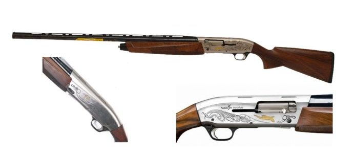 Browning Fusion Evolve Ii Gold 12h76 760mm Scaled E1590696532320