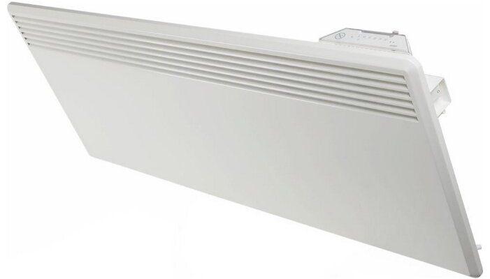 c4f10 701x400 - Топ рейтинг 10 лучших конвекторов Nobo: важные параметры, рекомендации по выбору, отзывы