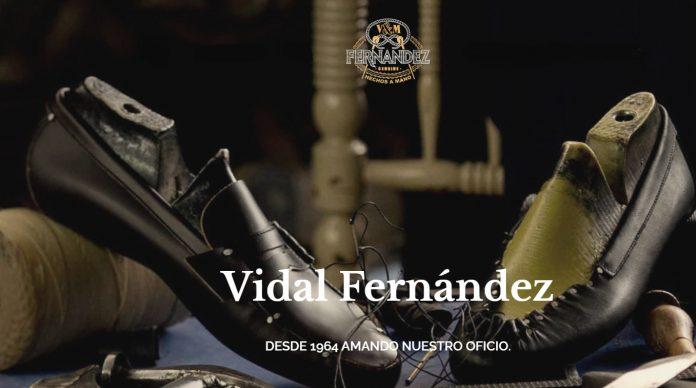 Calzados Vidal Fernandez