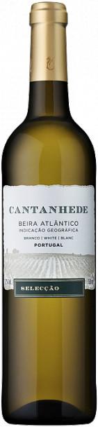 Cantanhede Beira Atlantico Ig Branco