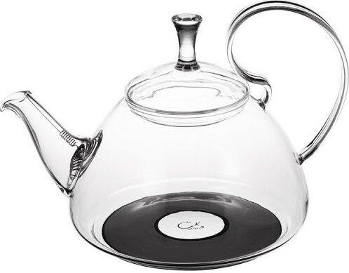 Чайник для индукционных плит