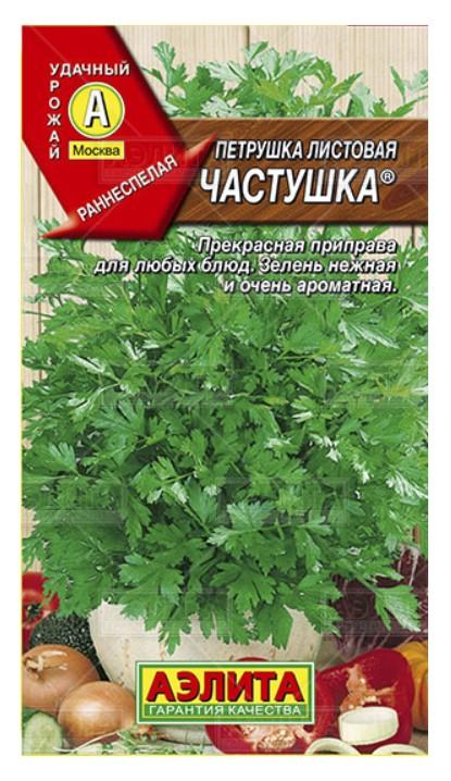 Chastushka