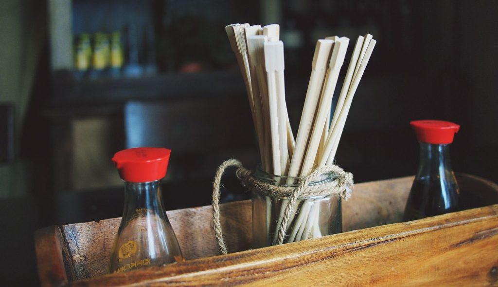 Chopsticks 698495 1920 1024x589
