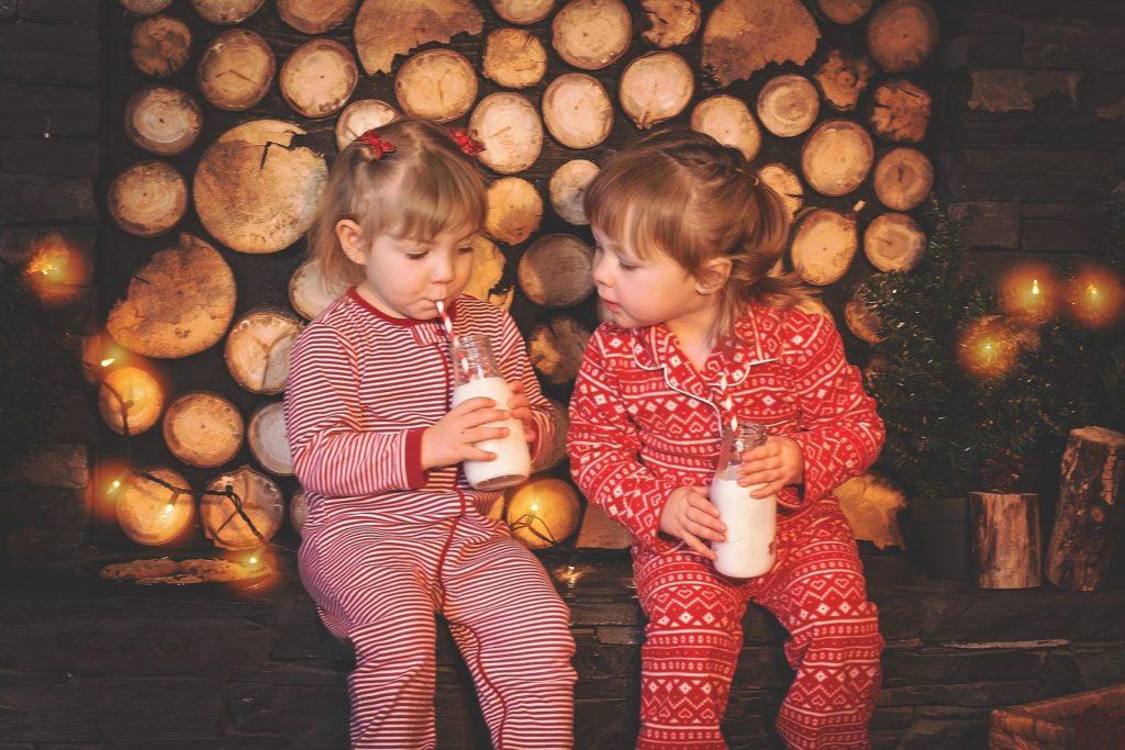 Christmas Kids 1073567 1920 1024x683