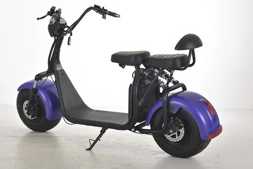 Citycoco 1500w