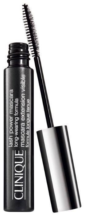 Clinique Lash Power Mascara Long Wearing Formula