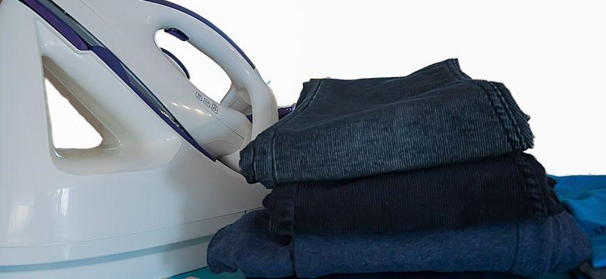clothing 3208821 1280 870x400 - ️Рейтинг лучших активных досок для парогенератора на 2021 год