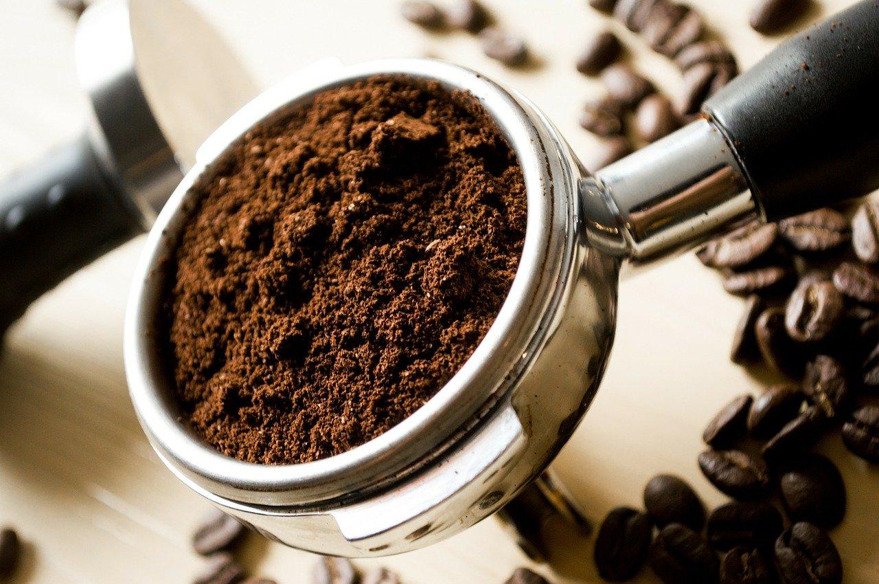 Coffee 206142 1280