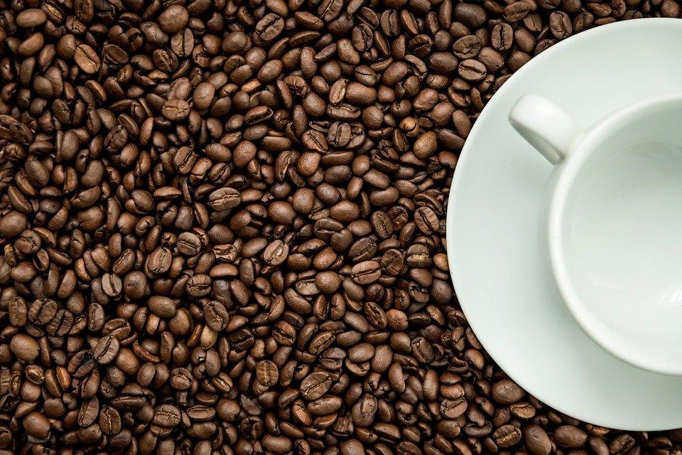 Coffee 3281584 960 720