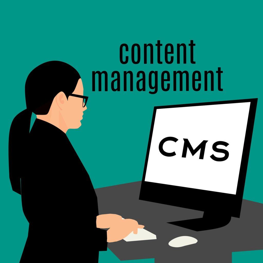 Content Management 4308363 1920 1024x1024
