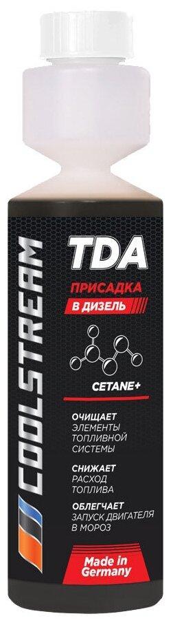 Coolstream Prisadka Tda 0.25 L