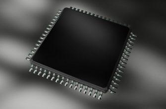 cpu 3030941 960 720 335x220 - Рейтинг лучших мобильных процессоров 2021 года