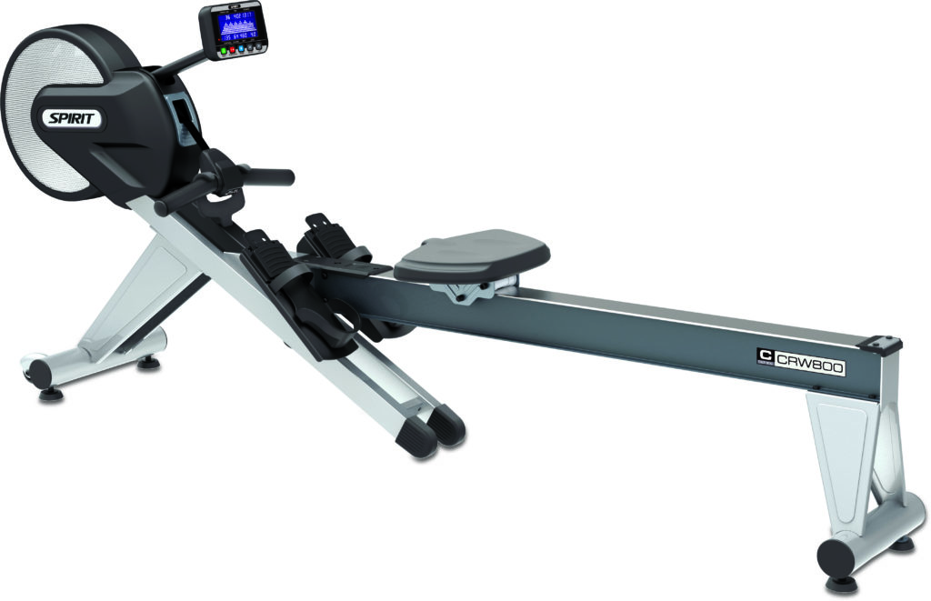 Crw800 Rower 1024x661