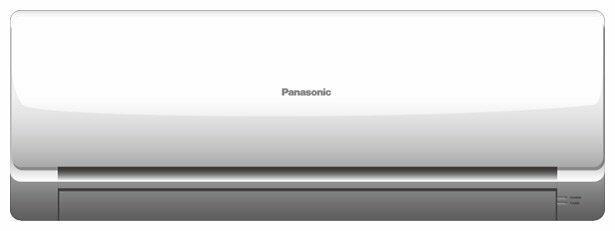 cs yw7mkd cu yw7mkd - Топ рейтинг 10 лучших кондиционеров Panasonic: основные характеристики, особенности выбора, отзывы