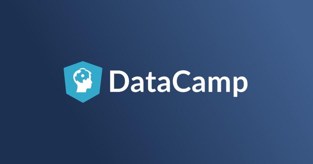 Datacamp 1 1024x538