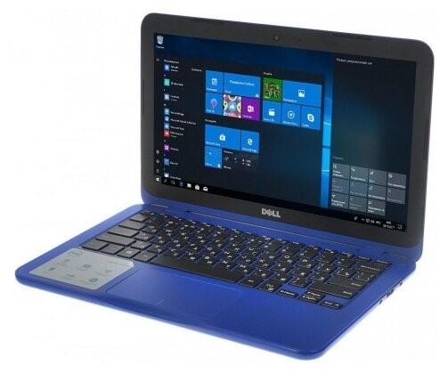 Dell Inspiron 3180
