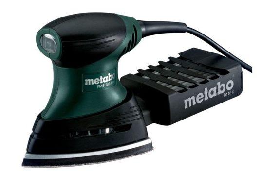 Deltashlifmashina Metabo Fms 200 Intec E1585858052426