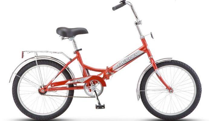 desna 2200 2018 2 701x400 - Рейтинг лучших взрослых велосипедов: основные характеристики, рекомендации по выбору, отзывы