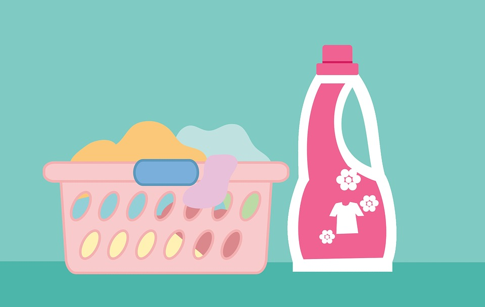 Detergent 4073138 960 720