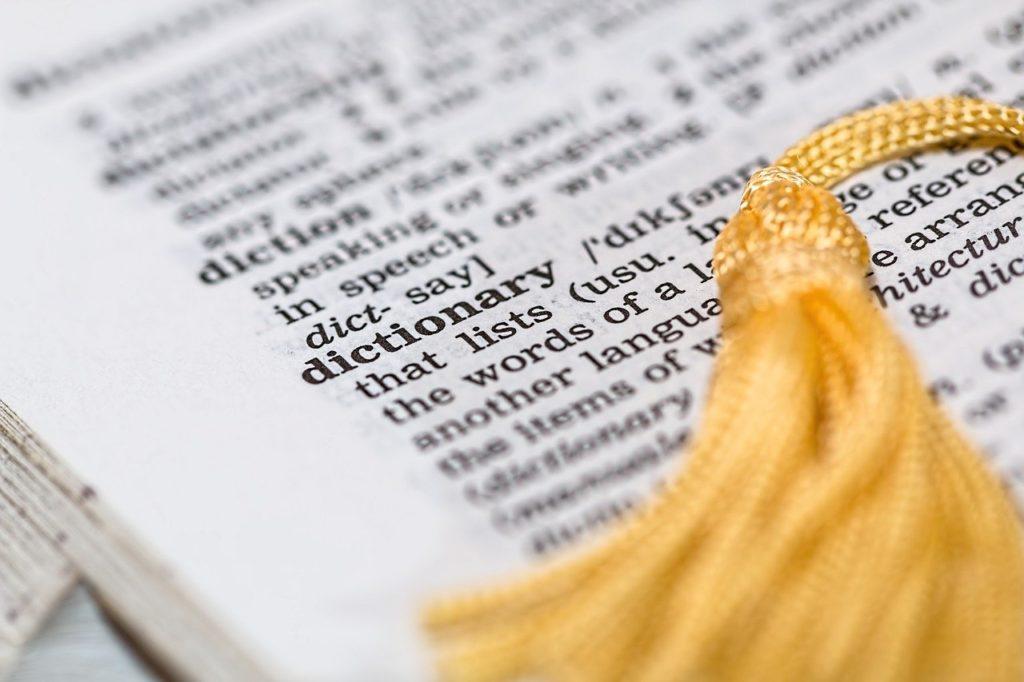 Dictionary 1619740 1280 1024x682