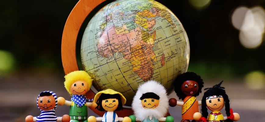 different nationalities 1743392 1920 870x400 - Топовые лучшие интерактивные глобусы на 2021 год: функционал и стоимость