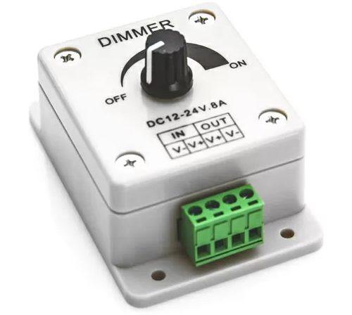 Dimmer Dimmer Analogovyj Dlya Svetodiodnyh Lent E1584908789656