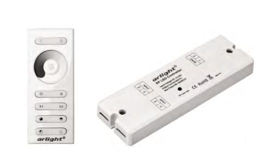 Dimmer Dlya Svetodiodnoj Lenty Arlight Sr 2839dim White 12 24 V120 240 Vt Pdu Sensor E1584908989775