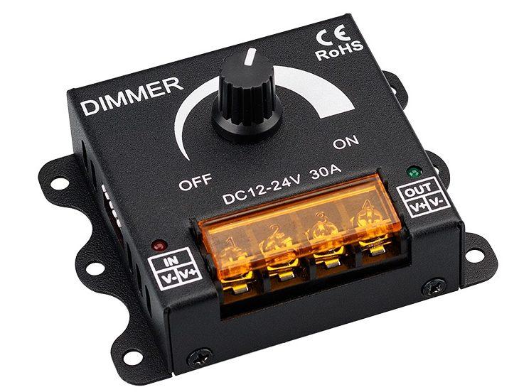 Dimmer Vt S74 30a 12 24v E1584908731791