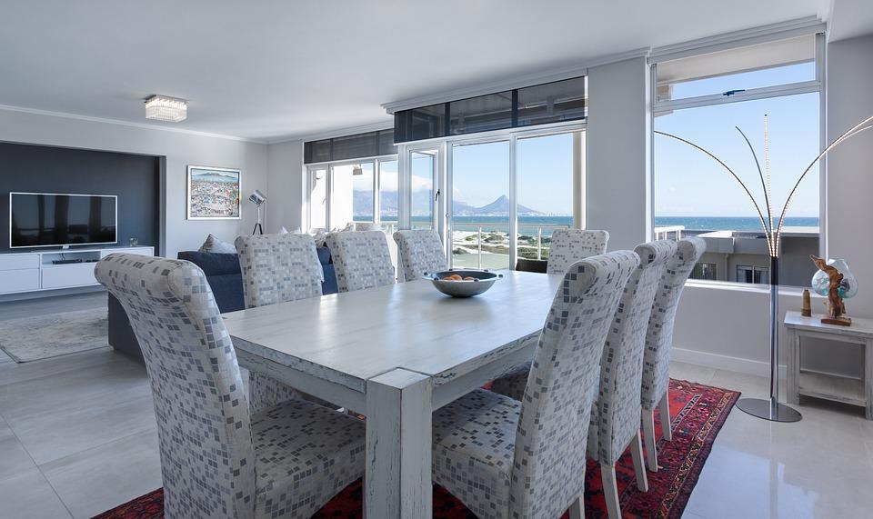 Dining Room 3108037 960 720