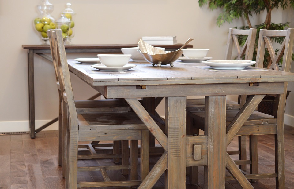 Dining Table 2174581 960 720