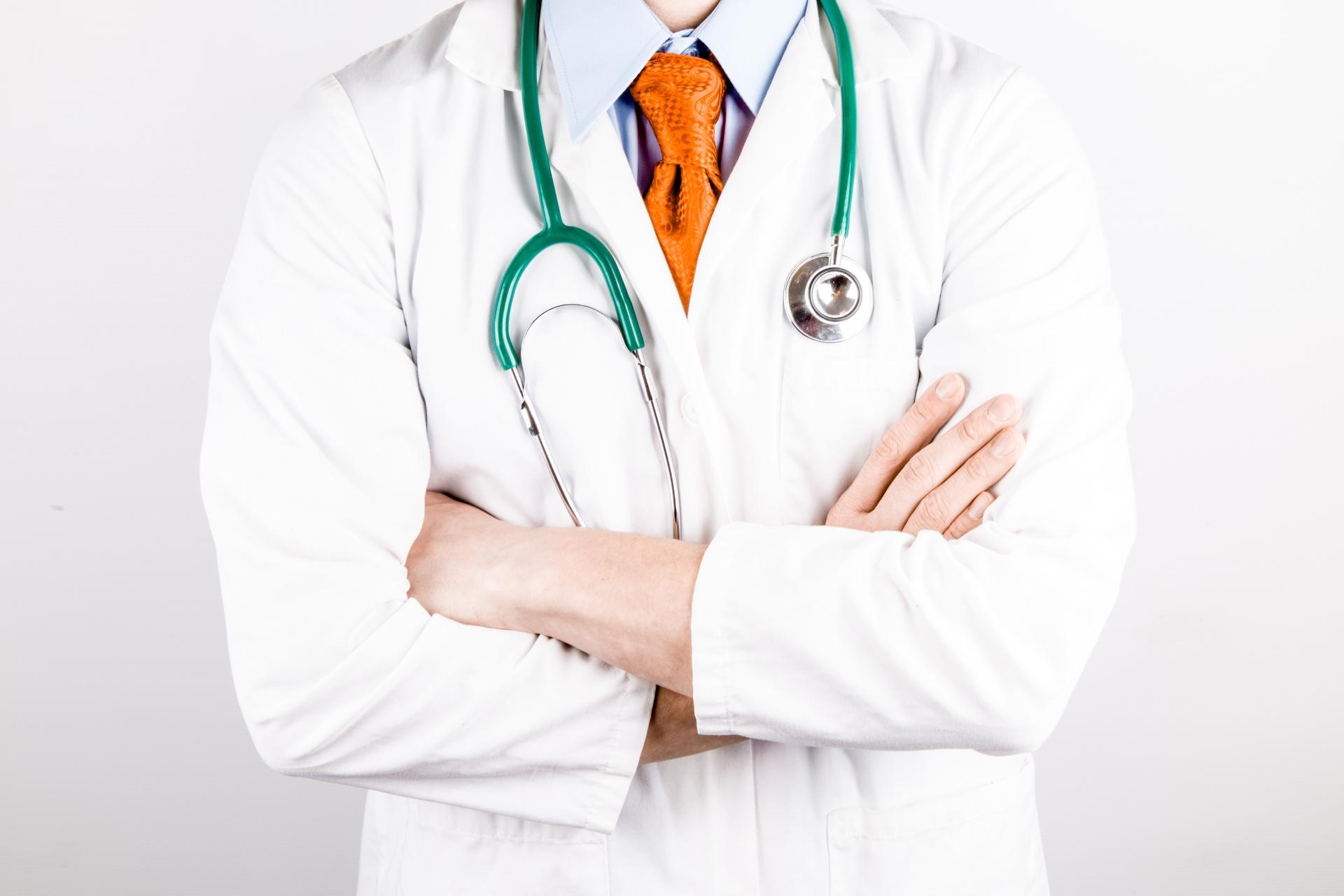 Doctor 1461912000fcn