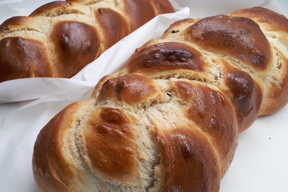 Dough 4544444 960 720