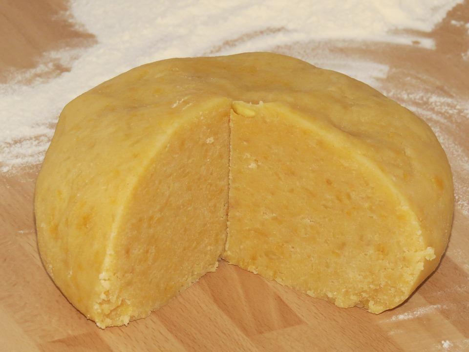 Dough 80913 960 720
