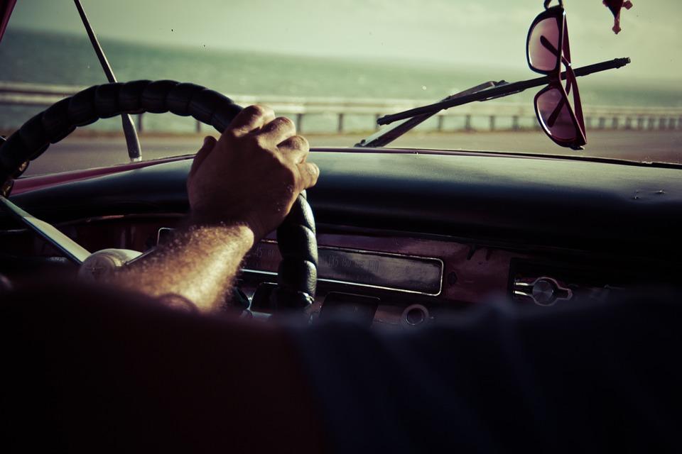 Driving 691751 960 720